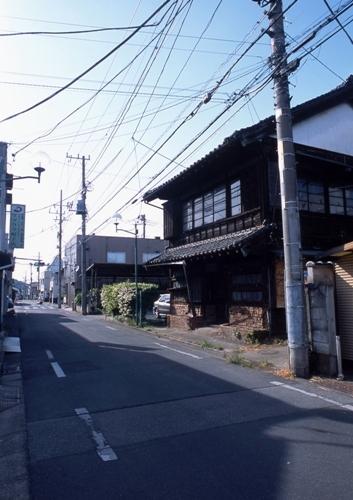 FWashikagaRG197(1).jpg