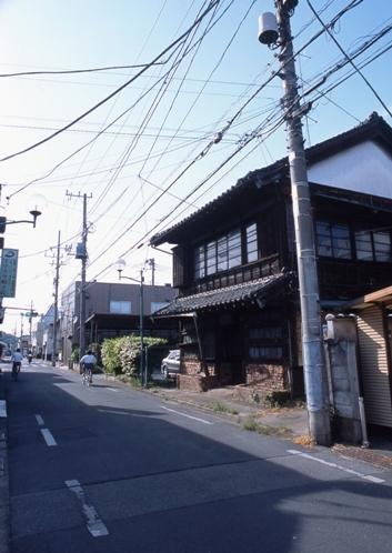 FWashikagaRG198(1).jpg