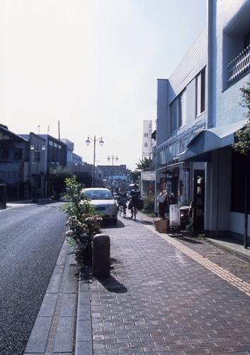 FWashikagaRG203(2).jpg