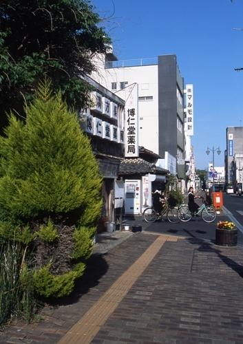 FWashikagaRG205(1).jpg