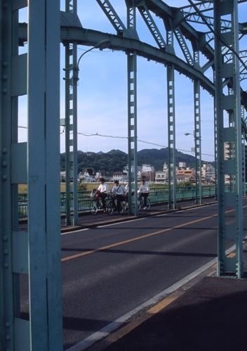 FWashikagaRG209(1).jpg