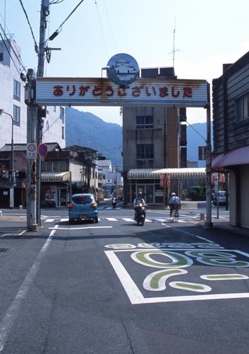 FWbicchutakahashiRG001(1).jpg