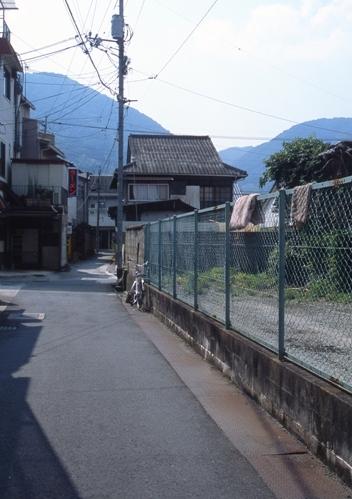 FWbicchutakahashiRG002(1).jpg