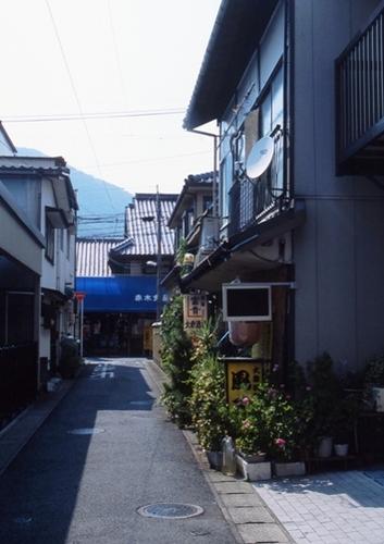 FWbicchutakahashiRG003(2).jpg