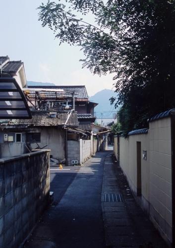 FWbicchutakahashiRG004(1).jpg