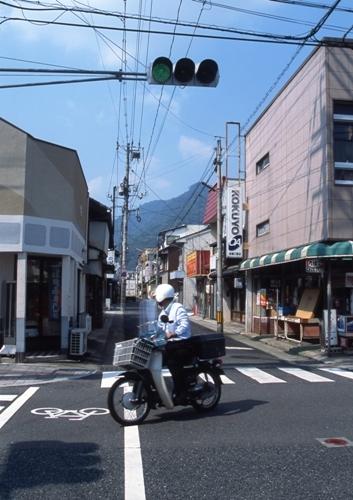FWbicchutakahashiRG005(1).jpg