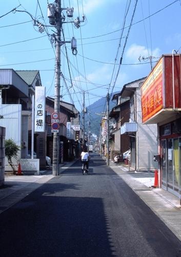 FWbicchutakahashiRG006(1).jpg