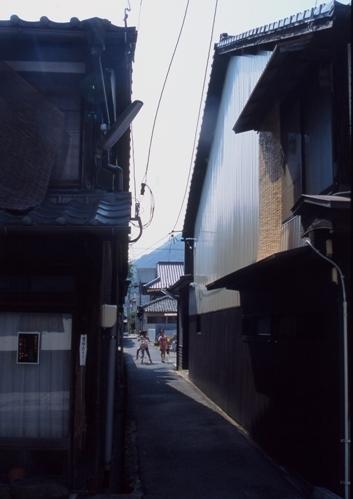 FWbicchutakahashiRG008(2).jpg