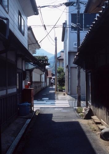FWbicchutakahashiRG009(2).jpg