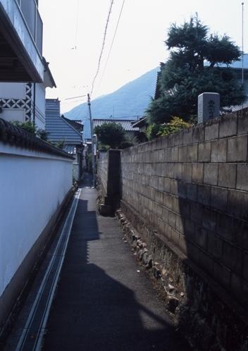 FWbicchutakahashiRG015(1).jpg