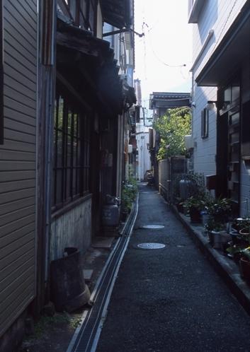 FWbicchutakahashiRG016(1).jpg