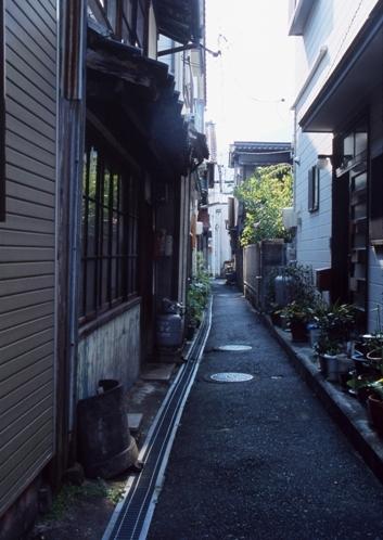 FWbicchutakahashiRG016(2).jpg