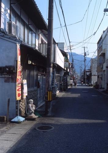 FWbicchutakahashiRG017(1).jpg