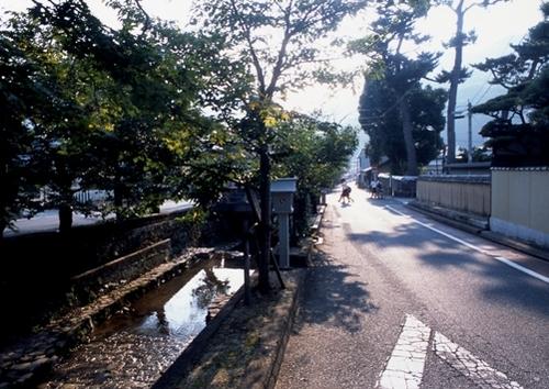 FWbicchutakahashiRG044(1).jpg