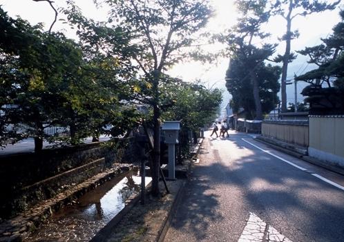FWbicchutakahashiRG046(2).jpg