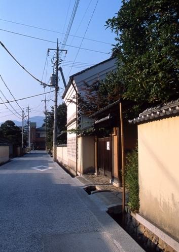 FWbicchutakahashiRG047(1).jpg