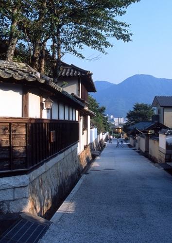 FWbicchutakahashiRG049(2).jpg