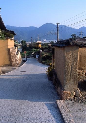 FWbicchutakahashiRG050(1).jpg