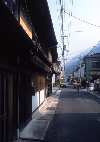 FWbicchutakahashiRG054(1).jpg