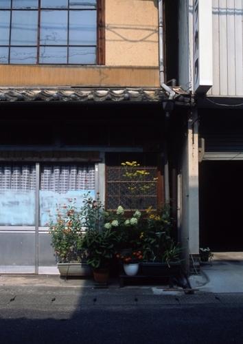 FWbicchutakahashiRG060(1).jpg