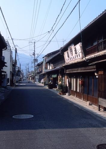 FWbicchutakahashiRG063(1).jpg