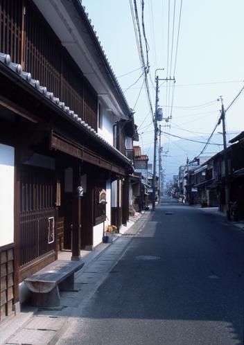 FWbicchutakahashiRG065(1).jpg