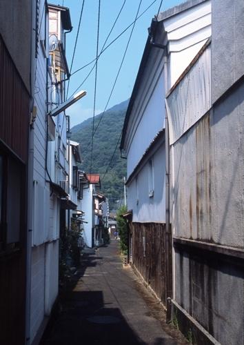 FWbicchutakahashiRG067(2).jpg