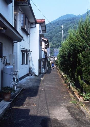 FWbicchutakahashiRG068(1).jpg