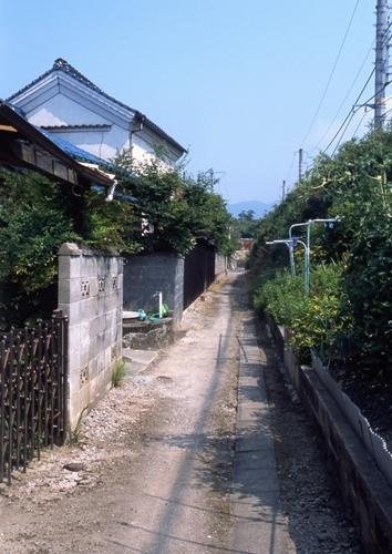FWbicchutakahashiRG073(1).jpg