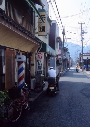 FWbicchutakahashiRG081(3).jpg