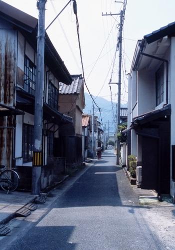 FWbicchutakahashiRG087(2).jpg