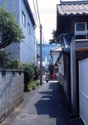 FWbicchutakahashiRG089(2).jpg