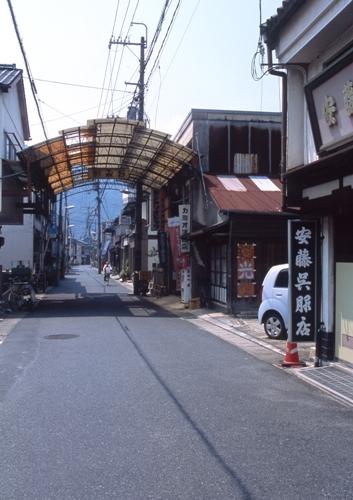 FWbicchutakahashiRG092(1).jpg