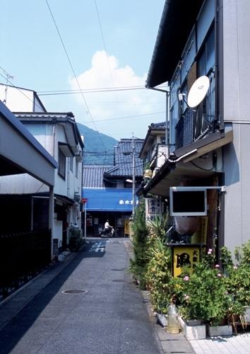 FWbicchutakahashiRG095(1).jpg