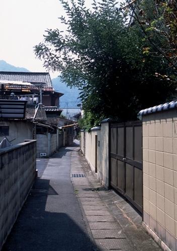 FWbicchutakahashiRG096(1).jpg