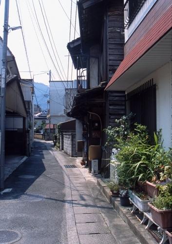 FWbicchutakahashiRG098(1).jpg