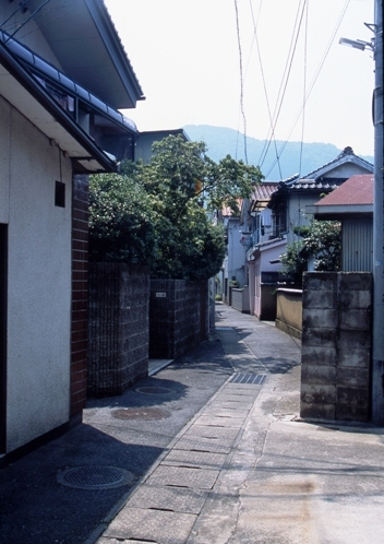 FWbicchutakahashiRG099(1).jpg