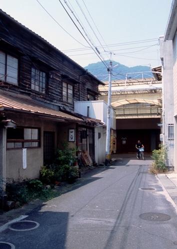 FWbicchutakahashiRG102(1).jpg