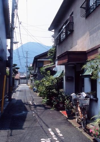 FWbicchutakahashiRG103(1).jpg