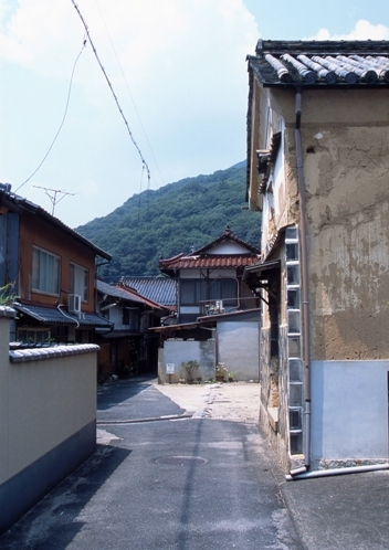 FWbicchutakahashiRG113(1).jpg