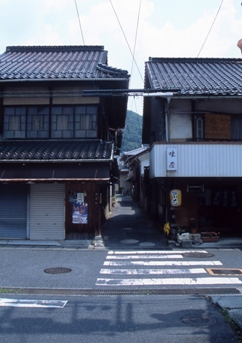 FWbicchutakahashiRG114(1).jpg