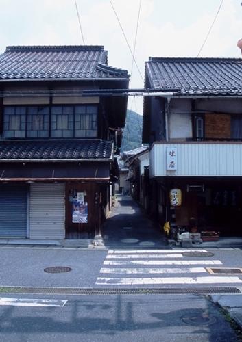 FWbicchutakahashiRG114(2).jpg