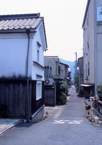 FWbicchutakahashiRG121(1).jpg
