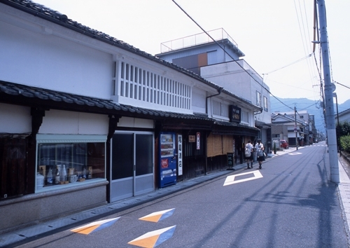 FWbicchutakahashiRG123(1).jpg
