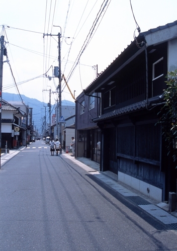 FWbicchutakahashiRG124(1).jpg