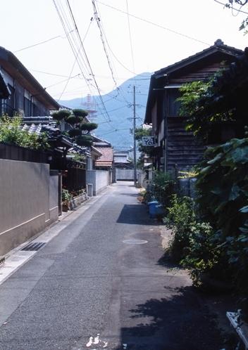 FWbicchutakahashiRG128(2).jpg