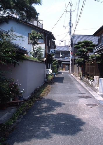 FWbicchutakahashiRG130(1).jpg