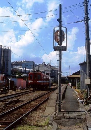 FWchoshiRG191(1).jpg
