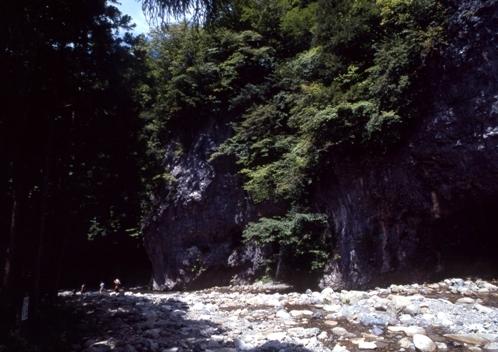 FWdorokawa-tenkawaRG007(1).jpg