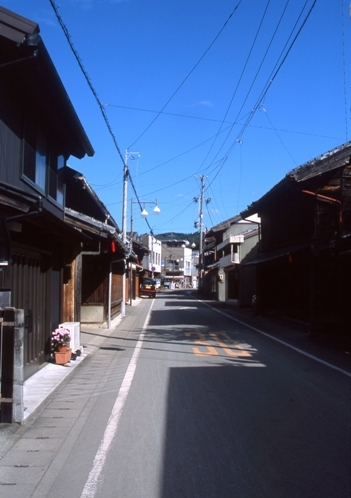 FWensyumoriRG008(1).jpg
